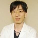 医師 山本芳樹先生