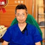 医師 山本篤先生